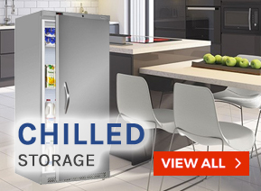 Chilled Storage